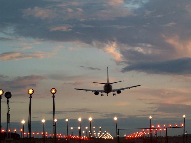 فرود هواپیمای ایرباس تهران -بمبئی در زاهدان