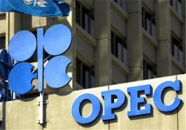 چشم انداز تیره عرضه نفت در بازار جهانی طی نیمه دوم 2019