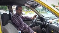 کرایه سفر تاکسیهای اینترنتی افزایش نمییابد