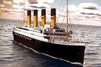 ۱۶ حقیقت کمتر شنیده شده درباره کشتی تایتانیک که رازهای جالبی را درباره آن فاش می سازند
