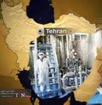 شاید گلایه فرانسوی ها از آمریکایی ها در مذاکرات با ایران بازی پلیس خوب و پلیس بد باشد