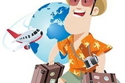 تاکید رئیسجمهوری بر کمک دستگاهها به توسعه گردشگری