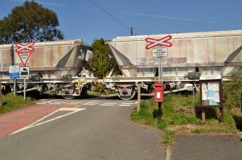 British Samaritans train 15,000 railway staff in suicide prevention