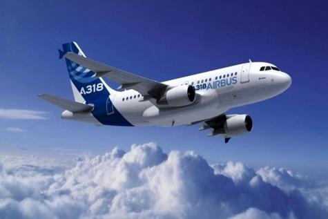 سخنگوی ایرباس: ایران مذاکرات برای خرید دهها فروند هواپیمای این شرکت را آغاز کرد