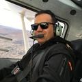 اهمیت هواپیماهای الکتریکی در صنعت هوانوردی