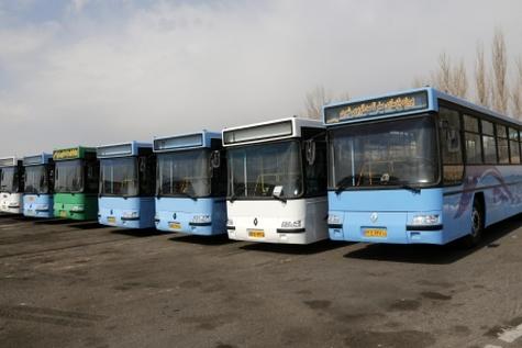 دسترسی به حمل ونقل آسان اصلیترین زیرساخت صنعت گردشگری ارومیه است