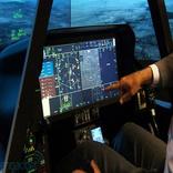 هواپیماهای مدرنی که خلبانها را بازنشسته میکنند