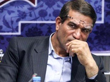 مدیریت بحران تهران برای زلزله احتمالی پایتخت آماده نیست