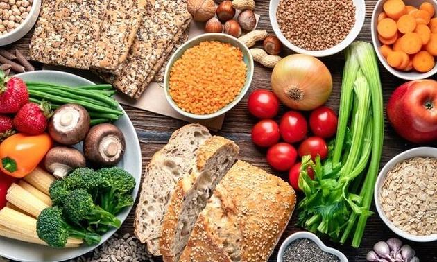 بایدها و نبایدهای تغذیهای در بحران کرونا2