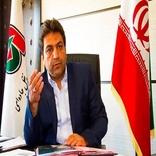 نصب سامانه سپهتن برای کاهش آمار تلفات جادهای در زنجان