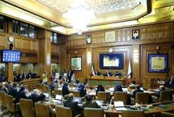 کاهش 180 میلیاردی بودجه هوشمندسازی تهران / 40میلیارد تومان بودجه در اختیار شهردار