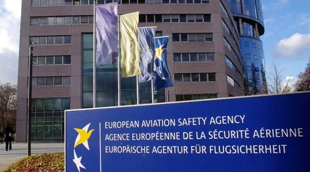 EASA is Confident Boeing  737 MAX  Is Safe To Fly