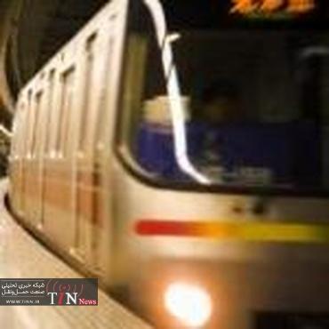 راهاندازی آزمایشی مترو هشتگرد در بهمن / اتمام ۸ هزار واحد مسکن مهر تا هفته دولت