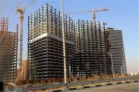 معاون استاندار تهران: نیازمند بازنگری در ایمنی ساختمانهای بلندمرتبه هستیم