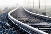 فازبندی؛ اقدامی برای تسریع در روند اجرای پروژهها