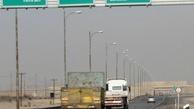 مقایسه قیمتهای حمل بار جادهای در ایران و دیگر کشورها