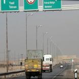 تعطیلی و جریمه شرکتهای متخلف حملونقل