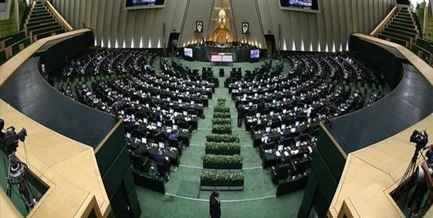ثبت نام ۲۳۴۵ داوطلب حضور در انتخابات یازدهمین دوره مجلس
