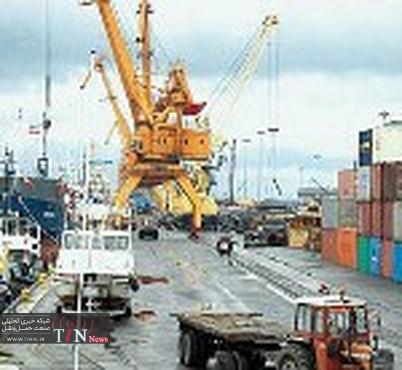 اقتصاد در یاپایه، در گرو رشد کسبوکارهای دریایی