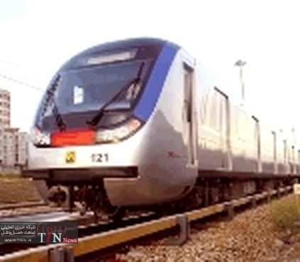 ◄ فرماندار سمنان: متروی تهران - گرمسار در مرحله ریلگذاری است؛ کاربران تین نیوز: دو خط مترو برای شهری که ۵۰ هزار مسافر دارد؟!