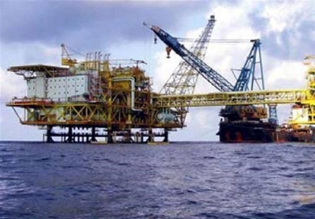 انصراف شرکت تایوانی از خرید نفت ایران