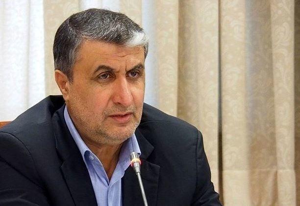نظر وزیر راهوشهرسازی درباره متولی تعیین نرخ اجارهبها