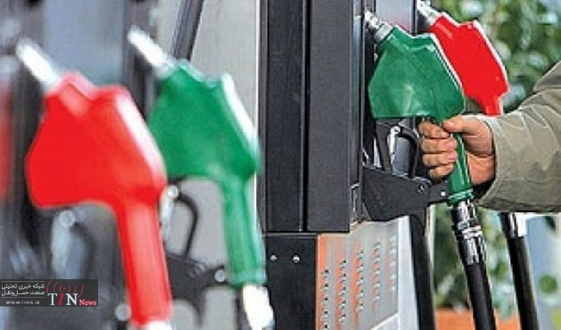 جایگاهداران زیربار بنزین چندنرخی نمیروند / دولت چه خوابی برای افزایش قیمت دیده؟