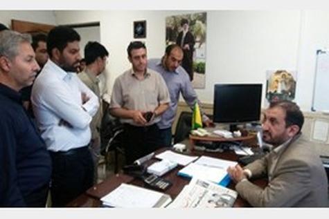 ١٧٠ زائر ایرانی در عراق همچنان سرگردانند