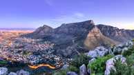 ESSENTIAL TIPS FOR AN AMAZING TRIP TO SOUTH AFRICA