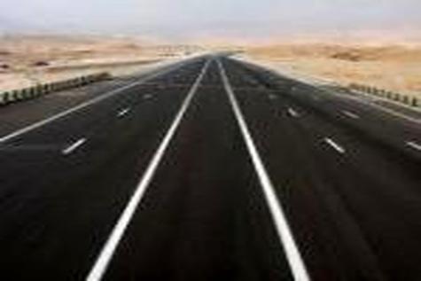ساخت بزرگراه ۲۰۰ کیلومتری در خوزستان