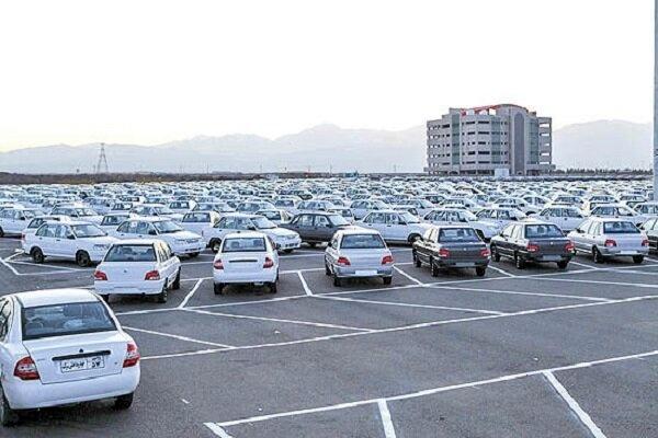 دولت برای سامان دادن به بازار خودرو چه کاری باید انجام دهد؟