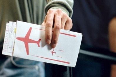 جزییات استعلام کروناییها برای صدور بلیت هواپیما