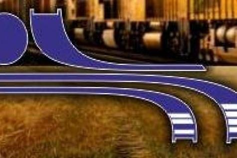 ◄ برگزاری انتخابات اعضای هیئتمدیره انجمن صنفی حملونقل ریلی