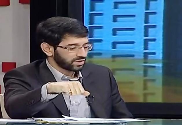 نگاهی به سوابق اجرایی معاون جدید حمل و نقل و ترافیک شهردار تهران