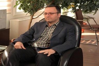 نسل جدید سامانه ایرواشر در هواسازهای ایستگاه مترو محمدیه نصب و راهاندازی شد