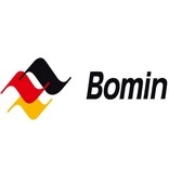 Bomin Exits the Bunker Markets in Singapore and Antwerp