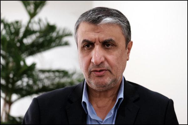صرفهجویی 200 میلیارد ریالی با افتتاح راهآهن مراغه-ارومیه