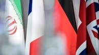 افت شدید مبادلات تجاری ایران و 3 عضو اروپایی برجام