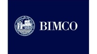 BIMCO: Changes To Specialist General Average Clauses
