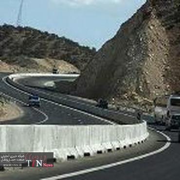 دو هزار و ۴۰۰ میلیون ریال برای آشکارسازی نقاط پرحادثه خراسان شمالی هزینه می شود