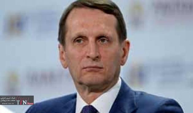 مقام روس: اقدام تروریستی استانبول، بر ضرورت وحدت بینالمللی تاکید میکند