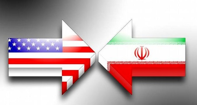واشنگتن پست: ایران و آمریکا در حال بازگشت به برجام هستند