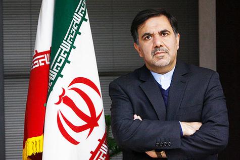 ◄ لزوم بازنگری اندیشه ایرانشهری به منظور بازیابی جایگاه ایران