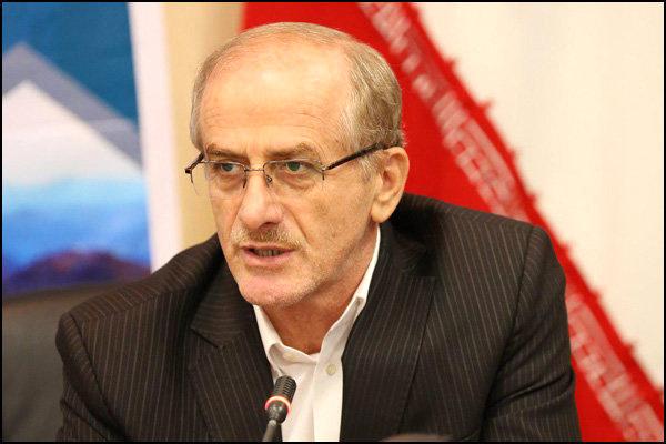افزایش یکجانبه عوارض ناوگان ایرانی در ترکمنستان!