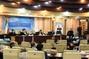 وزیر راه: بخش زیادی از مشکل ریلی ایران و ترکمنستان حل شد