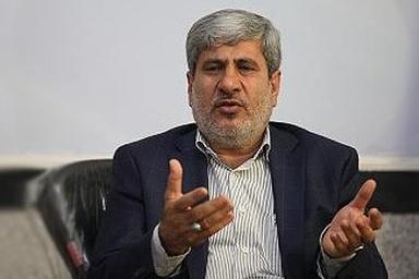 خروج مرسک از بنادر ایران بیتأثیر است