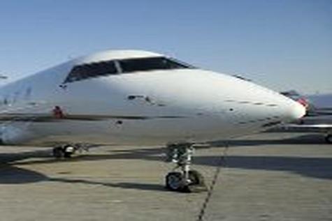 پروازهای هواپیمای اترک از خراسان شمالی برقرارمیشود / توافق یک نشست