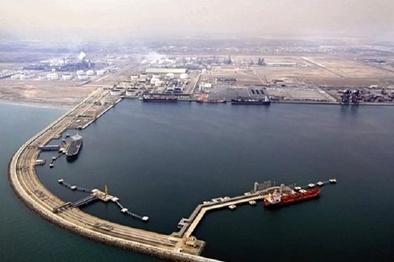 دلیل توقف عملیات جابهجایی مسافر در مسیر دریایی ایران-عمان