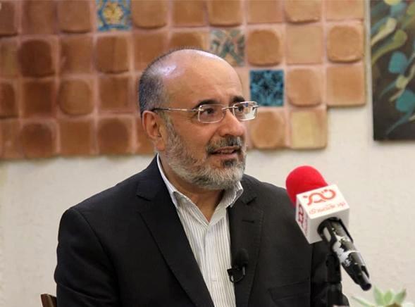 اظهارات جالب دستیار وزیر راه و شهرسازی قبل از انتخابات