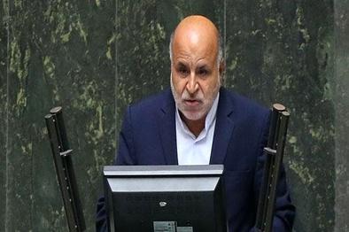 وزیر راه دولت آینده باید مدیری جهادی و برنامهمحور باشد